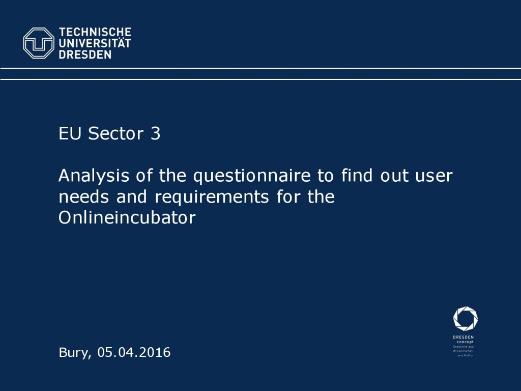 05-04-16_EUSector3_Questionnaire_results-page-001